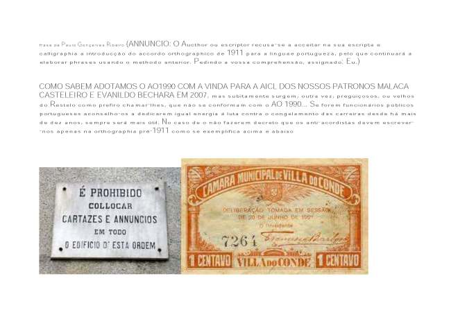 frase-de-paulo-goncalves-ribeiro_page_1