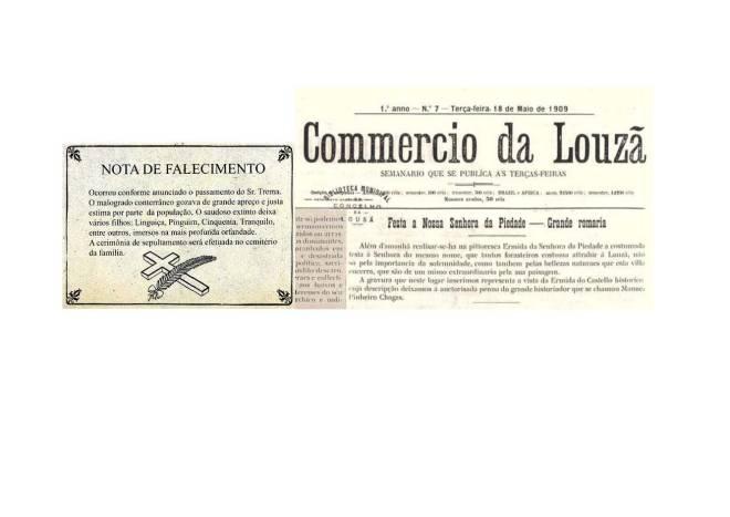 frase-de-paulo-goncalves-ribeiro_page_2