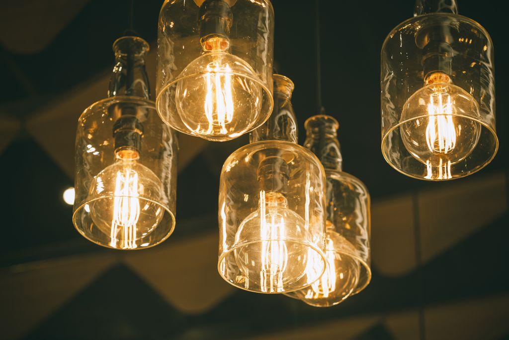 title | Design Classics Lighting