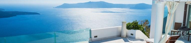 Luxury World Cruises