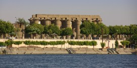 luxor-temple-from-nile