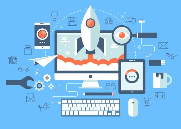A importância de uma estratégia de Marketing Digital para IES