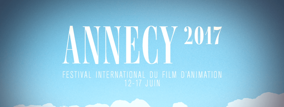 [Annecy 2017] – Introduction