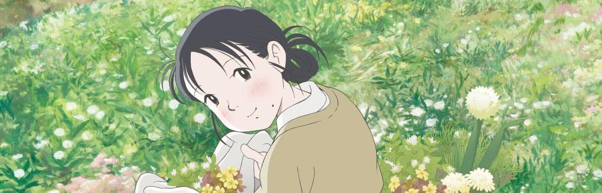 [Annecy 2017] Dans un recoin de ce monde de Sunao Katabuchi