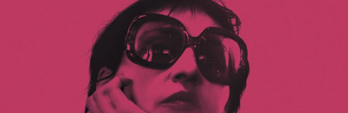 Barbara – Abrogation du biopic par contumace