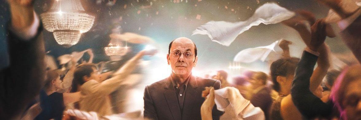 Le Sens de la fête – Un film Intouchable, une réussite incontestable