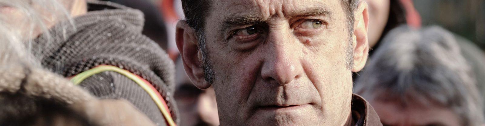 Cannes 2018 – En guerre : la violence des maux
