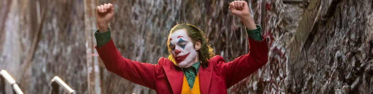 Joker – Une tragédie humaine portée par un surhomme