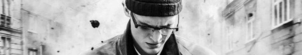 Sympathie pour le diable – Le feu de Sarajevo