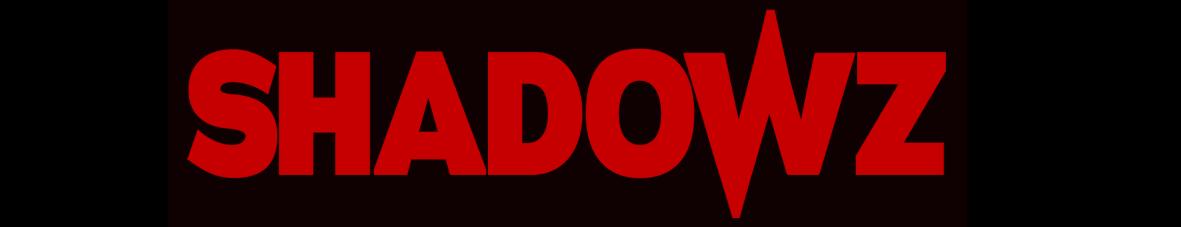 Recommandations en quarantaine – Shadowz