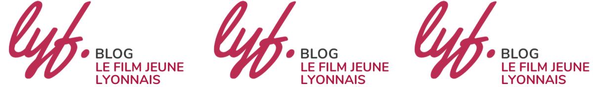 Le blog Le Film Jeune Lyonnais fête ses trois ans !