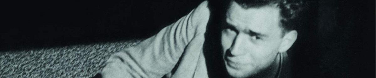 Jacques Rivette – Le cinéaste qui étudia le geste de création