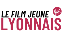 Le Film Jeune Lyonnais