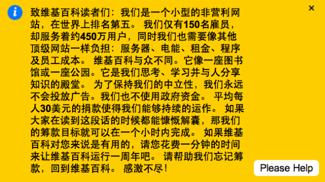 2013-03-08-12.05.06