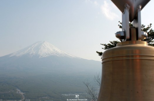 repos-lac-kawaguchiko-telepherique-mont-kachi-kachi-mont-fuji-cloche