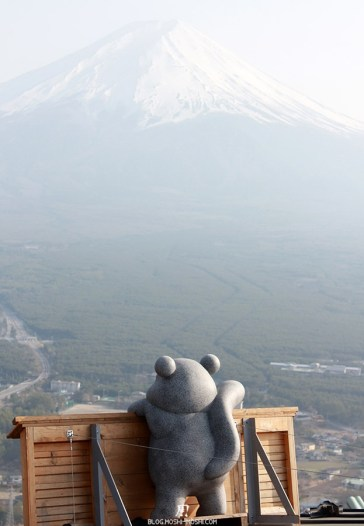 repos-lac-kawaguchiko-telepherique-mont-kachi-kachi-tanuki-observe-mont-fuji