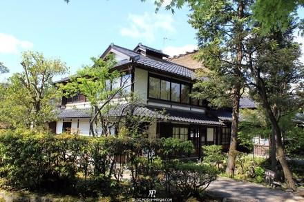 komatsu-yunokuni-no-mori-kodomo-no-hi-maison-the