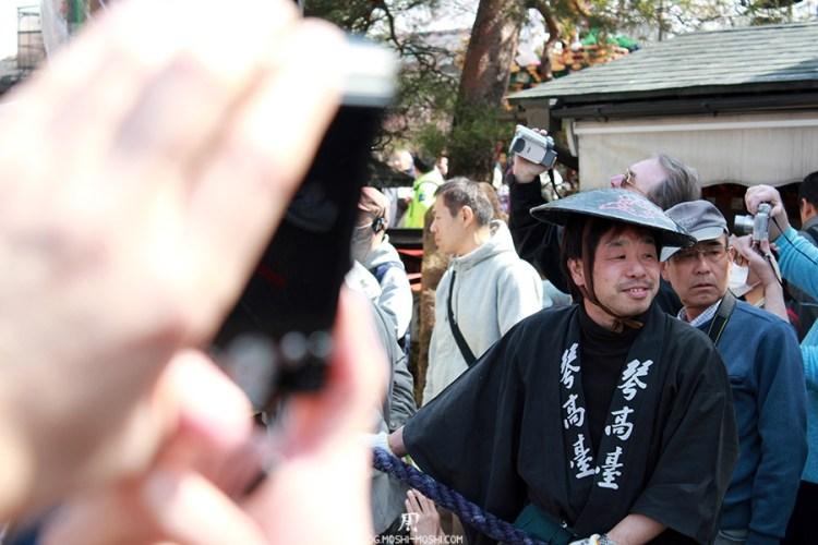 Takayama-sanno-matsuri-geneur-photo