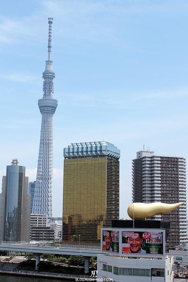 tokyo-sanja-matsuri-quartier-rues-asakusa-observatoire-office-tourisme-skytree-building-asahi-plan-serre