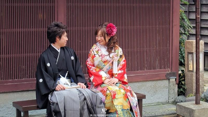 journee-kanazawa-higashi-chaya-gai-jeunes-maries