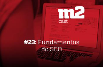 m2cast-23-fundamentos-de-seo-thumb1