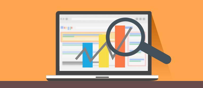 o-que-e-sem-search-engine-marketing-blog-da-m2br