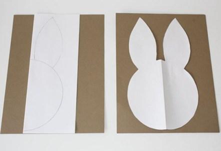Poster Masking Tape 3