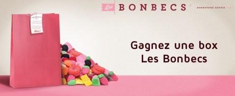 Les_Bonbecs-Slide