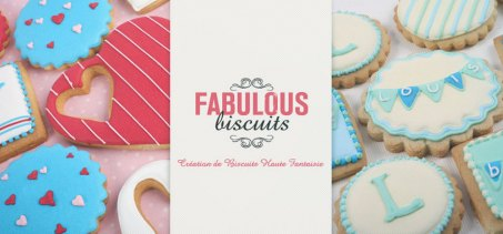 fabulous-biscuits