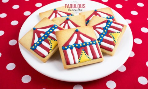 fabulous-biscuits1