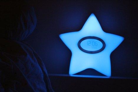 serenity-star-aden-anais-