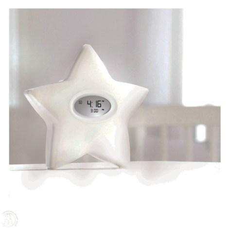 serenity-star-aden-anais1
