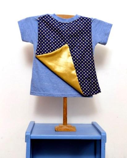 t-shirt-cape-la-malle-de-jacob