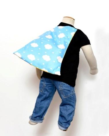 t-shirt-cape-la-malle-de-jacob1