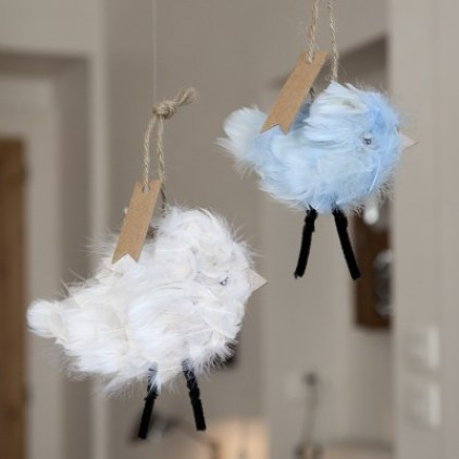 les-petits-oiseaux