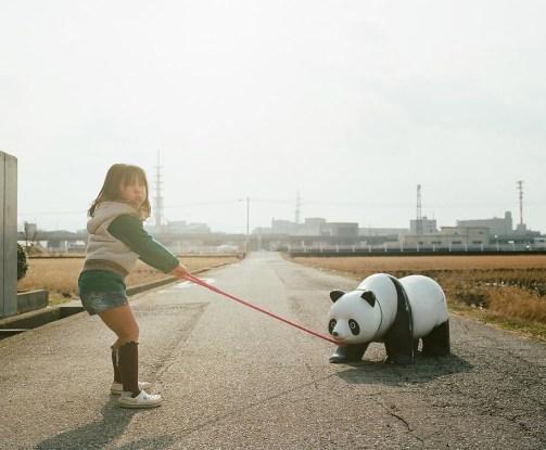 my-daughter-kanna-toyokazu-nagano-10