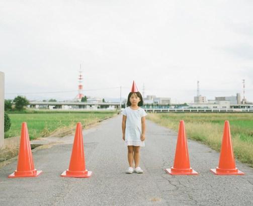 my-daughter-kanna-toyokazu-nagano-8