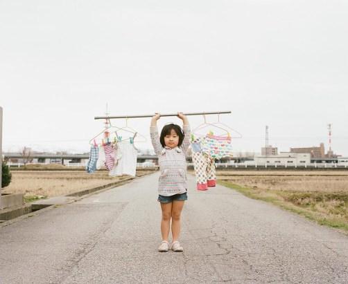 my-daughter-kanna-toyokazu-nagano