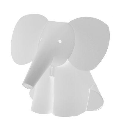veilleuse-enfant-elephant