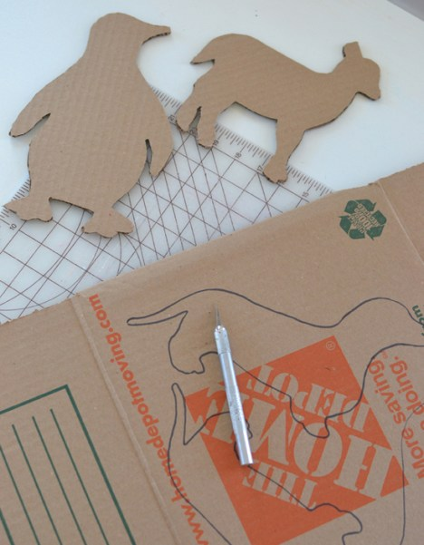 cartes animaux2