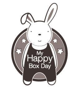 happy-box-normal