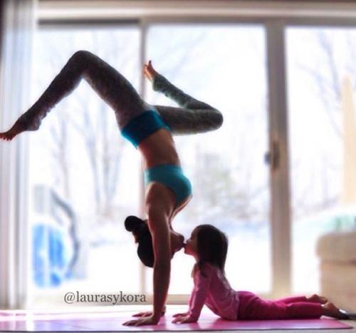 laurasykora Yoga2