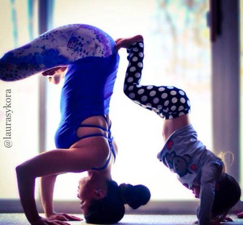 laurasykora Yoga3