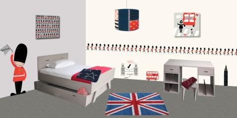 deco_chambre_enfant_theme_londres_1000x499px