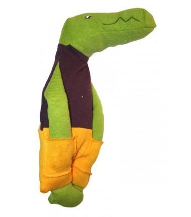 doudou-bio-croco-in-the-pocket
