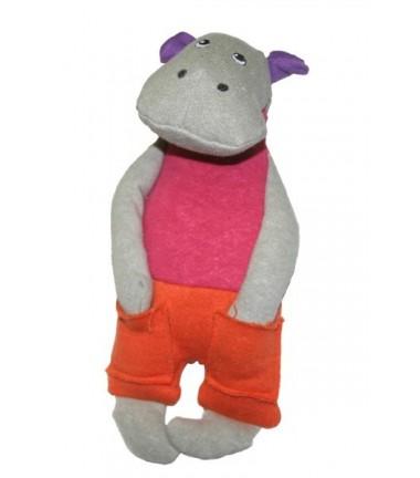 doudou-bio-hippo-in-the-pocket