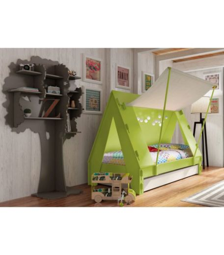 lit-enfant-tente-mathy-by-bols