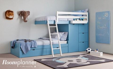 5-Roomplanner