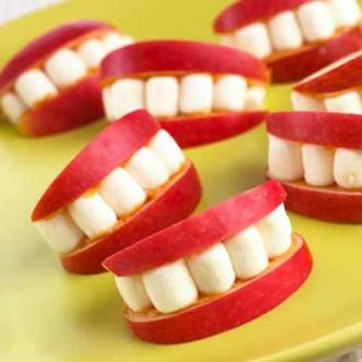 dentier-pomme-chamallow2