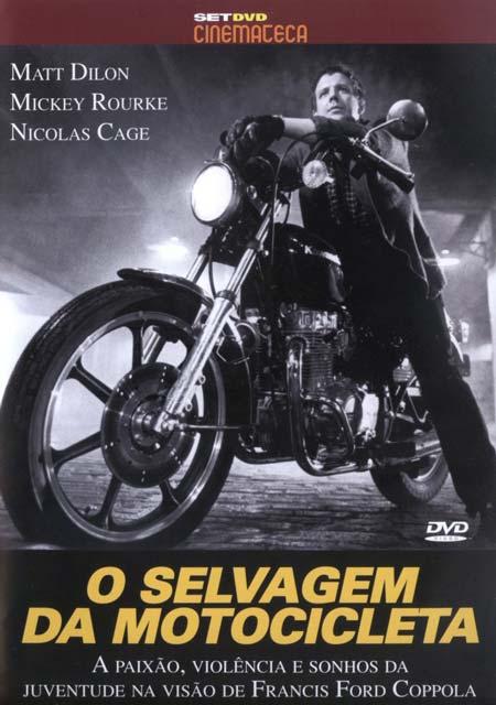 O-Selvagem-da-Motocicleta-1